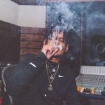 Smokepurpp – «Bih» & «Drop» & «Can't pick up»