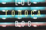 Loc-Dog – Голоса