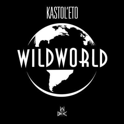 Кастольето – WILDWORLD