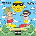 Pouya & Fat Nick – Hate On Me