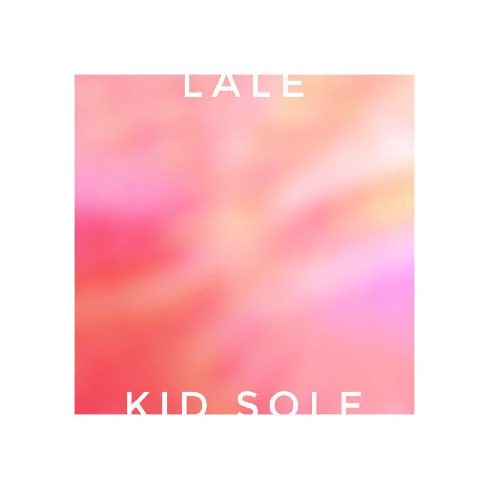 Kid Sole & La Le – Укрой (Remix)