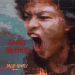 Talib Kweli – Radio Silence