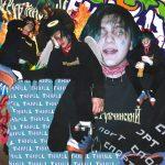 Thrill Pill – Молодой Трилл