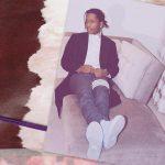 A$AP Rocky & Jaden Smith – Breakfast