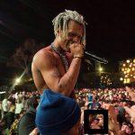 XXXTentacion – Сниппет нового трека
