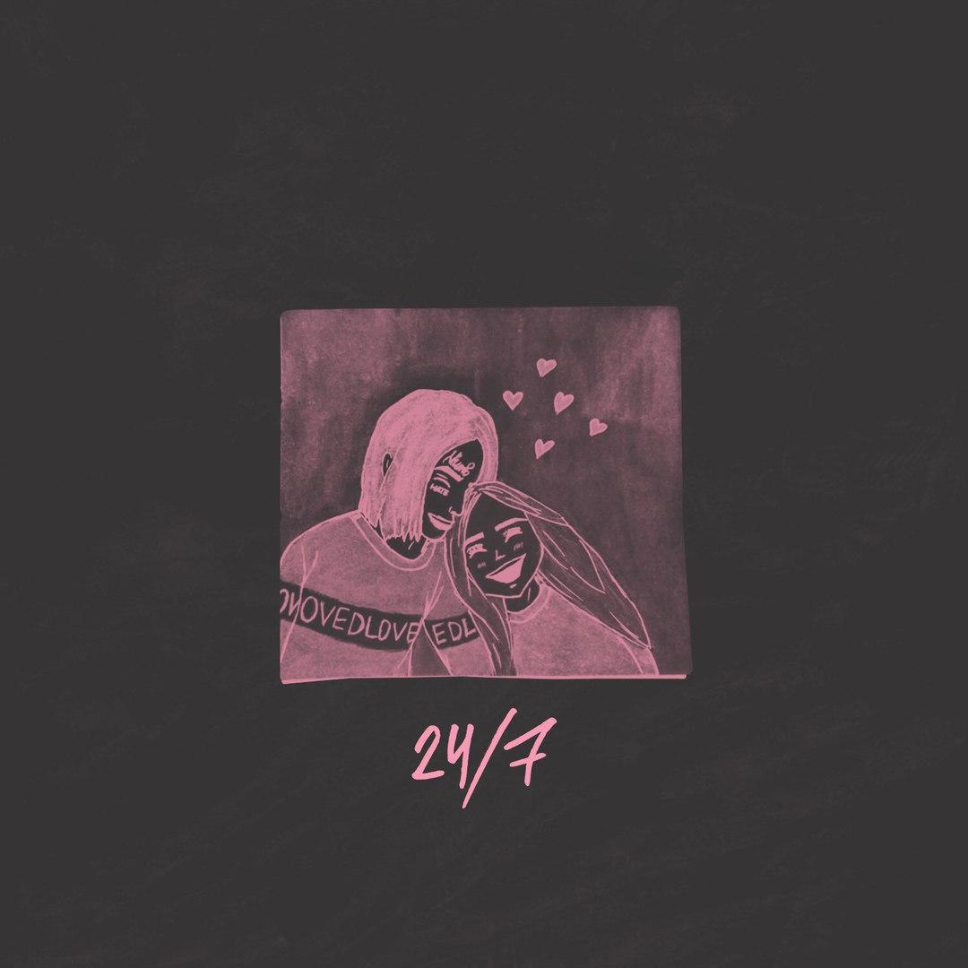 Face – 24/7