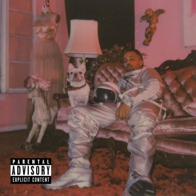 Azizi Gibson - I'm Good On People