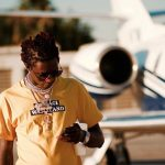 Young Thug – Celebrate