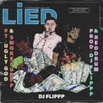 Smokepurpp & Ugly God – Lied