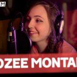 Mozee Montana — про женский рэп, работу сутенером и собственный рынок