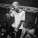 Lil Peep & Mackned & Kirblagoop – I Cant Feel My Face