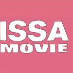 Трейлер короткометражного фильма 21 Savage «Issa Movie»