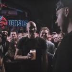 VERSUS: D.Masta vs. Drago (teaser)
