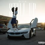 RetcH - Still Up