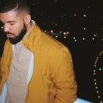 Drake & Baka – Live Up To My Name