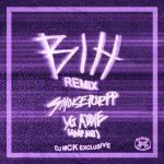 Smokepurrp x A$AP Ant – Bih (Remix)
