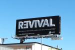 Eminem потратил 69 тысяч листков бумаги при написании «Revival»
