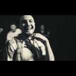 Loqiemean – Видеоотчёт с концерта с Санкт-Петербурге