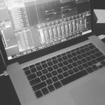 Velial Squad – Отрывок нового трека
