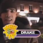 Подростковые фристайлы от Drake, Kendrick Lamar и других