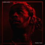 Young Thug – To Me (Everybody)