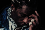 Young Thug – What You Sayin'