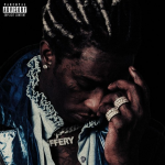 Young Thug – What You Sayin'