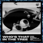 BONES & Casper & Justin Roiland & The Accountants – WhosThatInTheTree