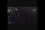 SIDxRAM – Видеоотчет с первой части тура