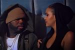 50 Cent & Jeremih — Still Think I'm Nothing