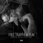 Yung Trappa – Free Trappa Album