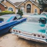 Сумасшедшие LowRide коллекции Snoop Dogg, Rick Ross, Wiz Khalifa и Curren$y