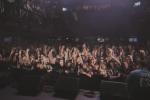 $uicideboy$ – Отчет в концертов в рамках «Global Epidemic Tour»