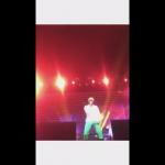Tyler, The Creator – Отрывок нового трека (Live)