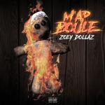 Lil Wayne & Zoey Dollaz – Mula