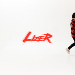 LIZER – Сердце (Сниппет клипа)