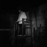 Post Malone снялся в шоу про призраков