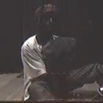 A$AP Rocky – AWGE DVD (Part 2)
