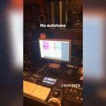 XXXTENTACION показал отрывки новых треков