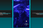 OXXXYMIRON x DIZASTER флексят под «РОЗОВОЕ ВИНО» и треки 6IX9INE