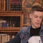 Ройзман – Большое интервью у Юрия Дудя