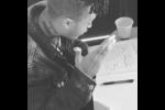 XXXtentacion – Отрывок нового трека