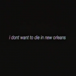 $UICIDEBOY$ – Тизер нового альбома