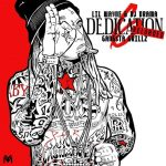 Lil Wayne – Dedication 6: Reloaded