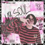 LIZER – My Soul