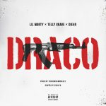 LIL MORTY, TELLY GRAVE & DIE4R – DRACO