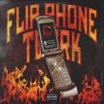 Big Baby Tape – Flip Phone Twerk