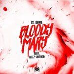 Lil Wayne & Juelz Santana – Bloody Mary