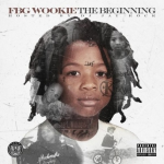 FBG Wookie & Future – All My Dogs Kings & Devotion