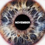 SiR – November